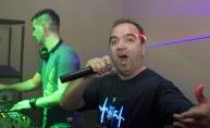 Ballantine`s DJ Battle of the Clubs - INSIDE CLUB, Šibenik
