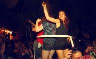 Pacino Beach bar u Istri je novo Zrće!