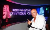 U Rijeci dočekano otvorenje vrhunskog kluba Mystique