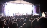 Umagination uz Martin Solveiga odlična najava za Ultra festival ovog ljeta
