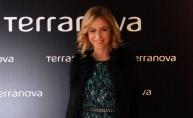 Zagreb dobio najveću trgovinu Terranova u Hrvatskoj